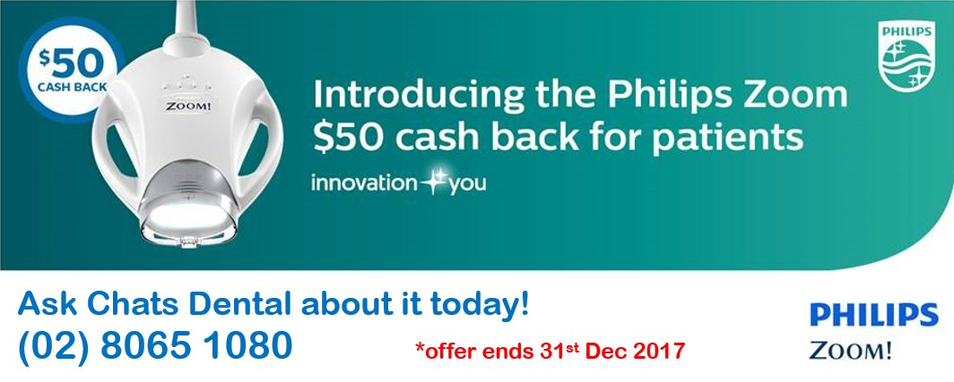 banner - Philip Zoom $50 cash back