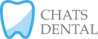 Chats Dental