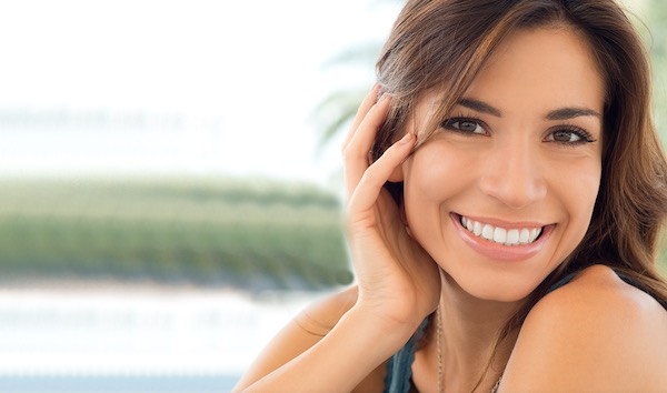 the power of having a great smile chats dental