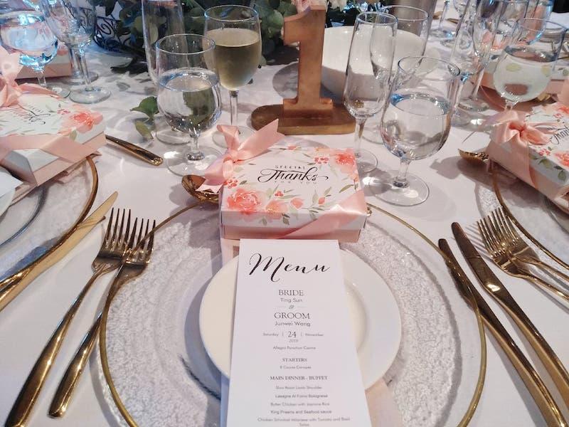 Ting_s Wedding Reception 1