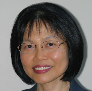Becky Chan